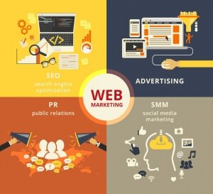web-marketing-agenzia-seo-sem-parma