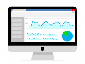 web-analytics-per-sito-web
